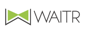 Waitr | Food Delivery in Lafayette LA & Surrounding Areas